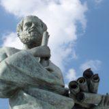 philosophy-2603284_1280