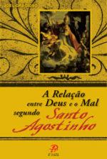 cp_RelacaoSantoAgostinho_gde