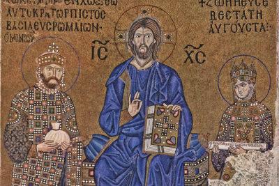788px-Byzantinischer_Mosaizist_um_1020_001
