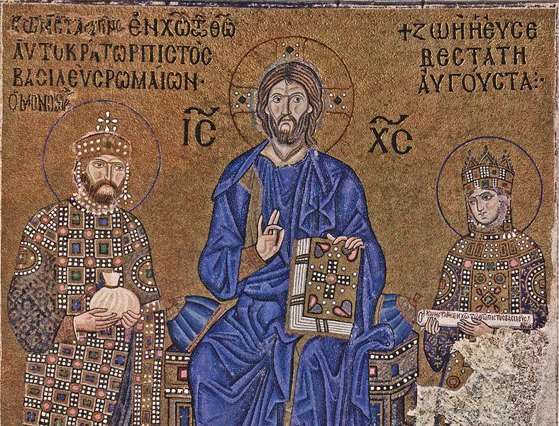 O Cristianismo e suas origens   Joel Gracioso