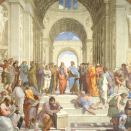 filosofia-225x225-01