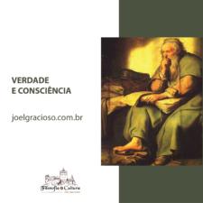 verdade_e_consciencia