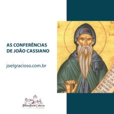 joão-cassiano