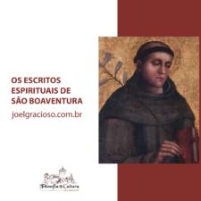 sao-boaventura