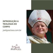 teologia_do_corpo